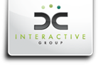 DC Interactive Group | ICE App for Hospitals, Healthcare, iphone, droid